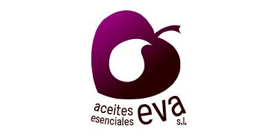 Aceites-Esenciales-Eva