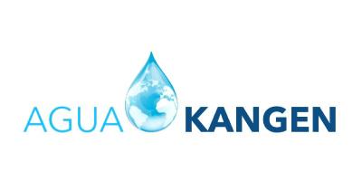 Agua-Kangen