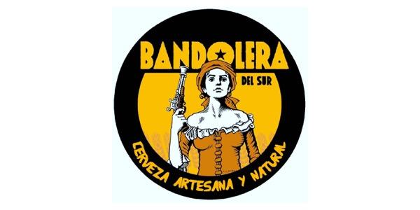 Cervezas Bandolera