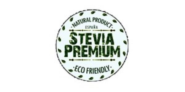 Natura premium - Stevia premium
