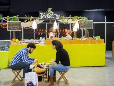 Feria Natura Málaga 2019