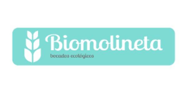 Biomolineta