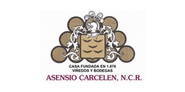 Bodegas Asensio Carcelén