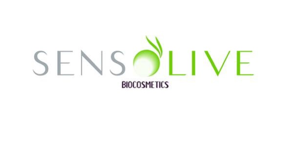 Sensolive Biocosmetics