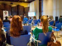 Feria Natura Málaga 2019 Conferencias