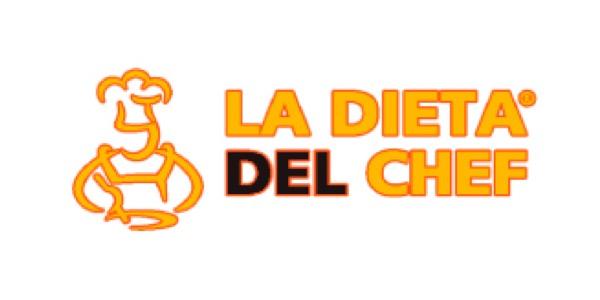 La Dieta del Chef