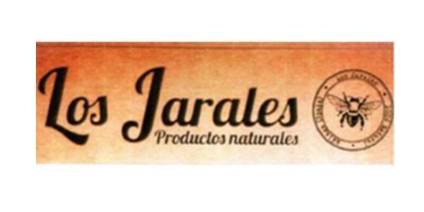 Los Jarales
