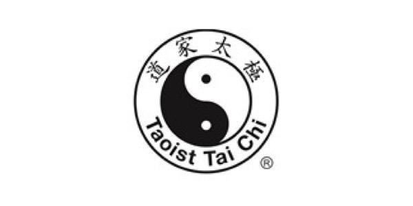 Asociación Taichí Taoísta