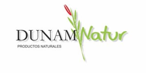 Dunam Natur