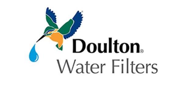 Filtros Doulton