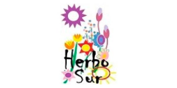 Herbosur
