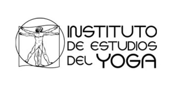 Instituto de estudios del yoga