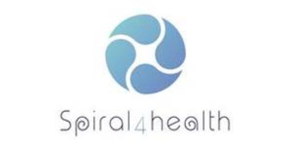 Spiral 4 Health