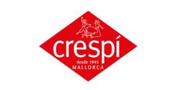 Crespí - condimentos de Mallorca