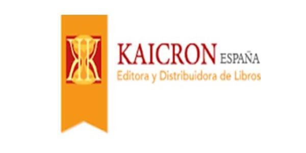 Kaicron