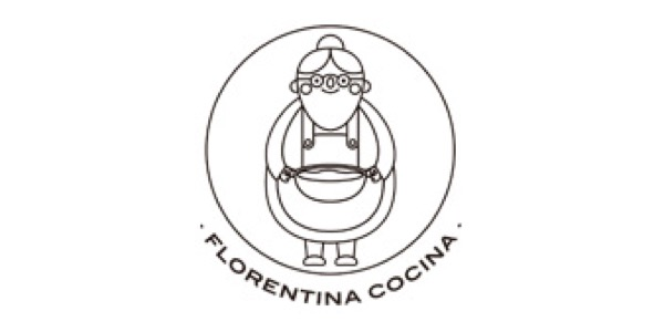 Florentina Cocina