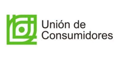 Unión de Consumidores