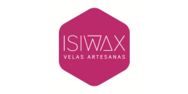 Isiwax Velas Artesanas