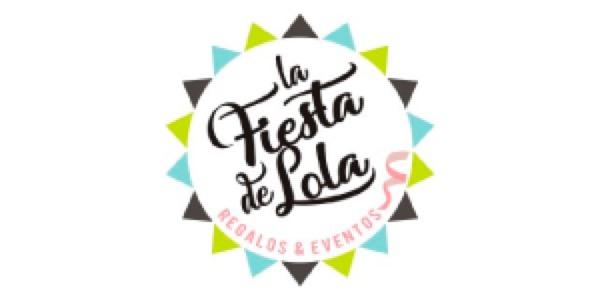 La fiesta de Lola