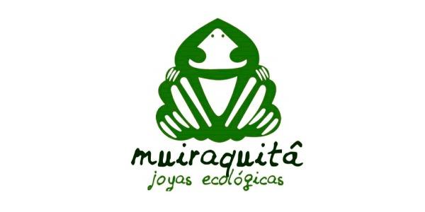 Muiraquita Joyas Eco