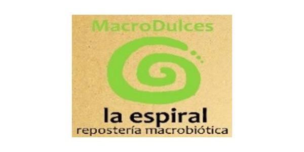 Macrodulces La Espiral