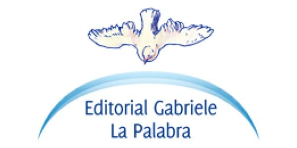 Editorial Gabriele
