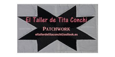 El-Taller-de-Tita-Conchi