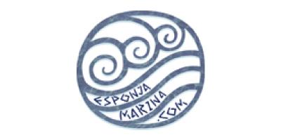 Esponja-Marina