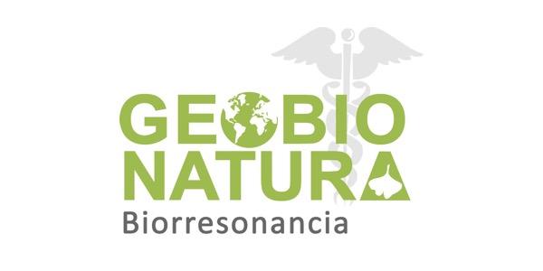 Geobionatura