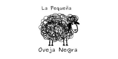 La-Pequeña-Oveja-Negra