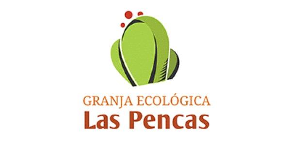 Las pencas granja ecologica