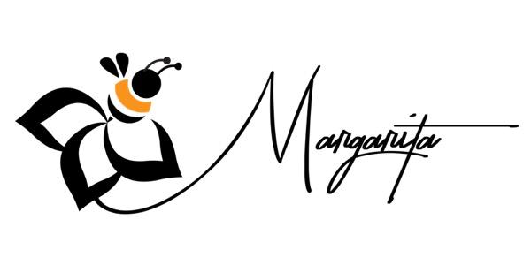 Margarita Biocosmética