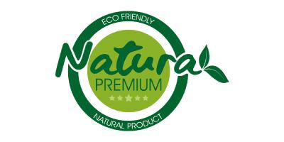 Stevia-Premium