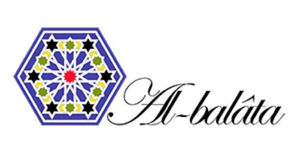 al-balata