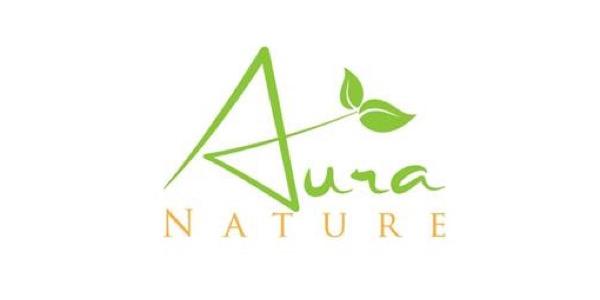 Aura Nature