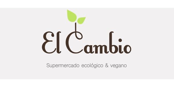 Bioshop El Cambio