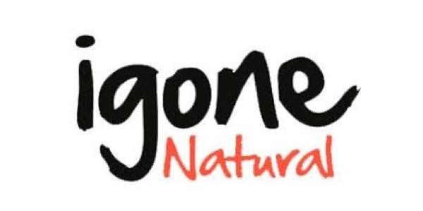 Igone Natural
