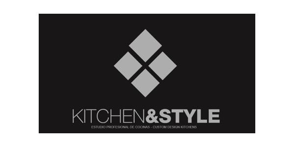 Kitchen & Style