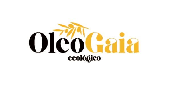 OleoGaia Ecológico