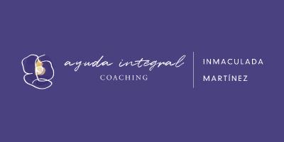 Ayuda-Integral-Coaching