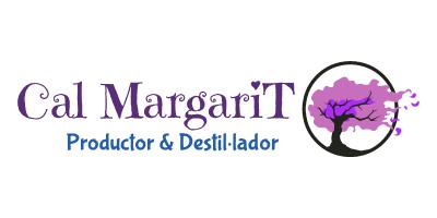 Cal-Margarit