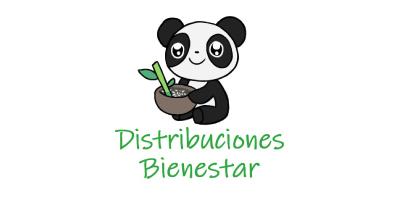 Distribuciones-Bienestar
