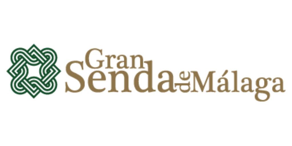Gran-Senda-de-Málaga