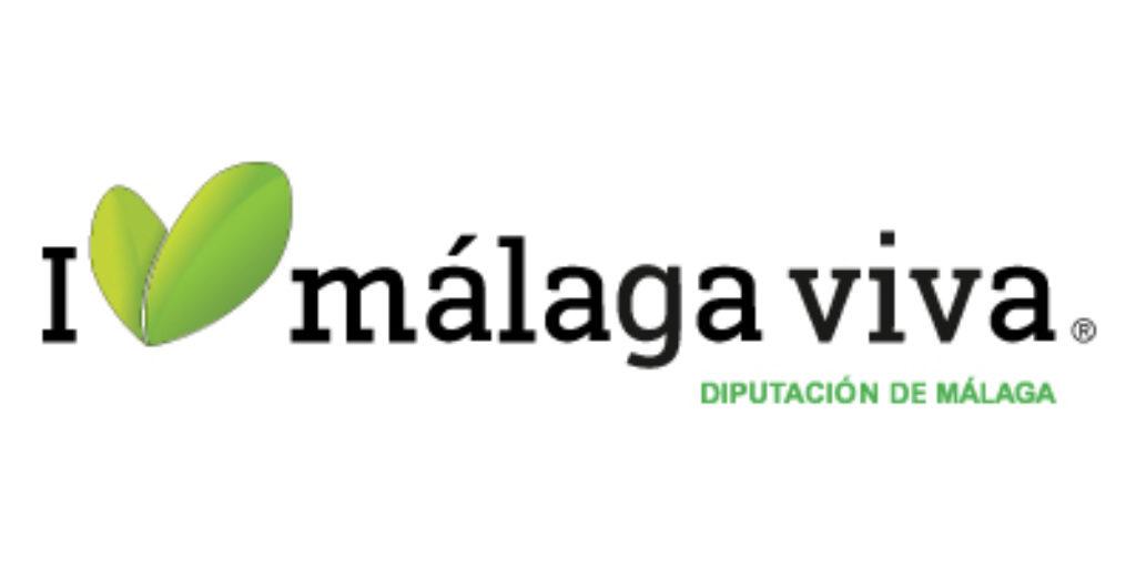 Málaga-Viva
