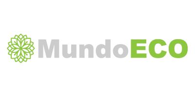 Mundo Eco