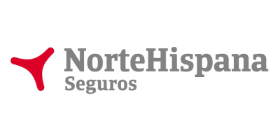 Nortehispana