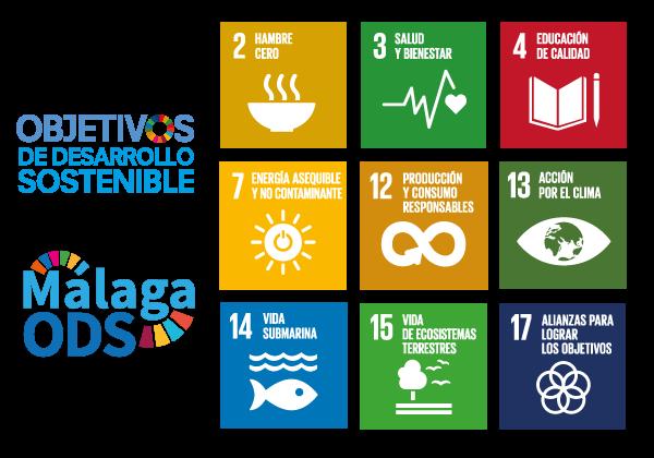 Objetivos-de-Desarrollo-Sostenible-2020