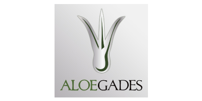 Aloegades