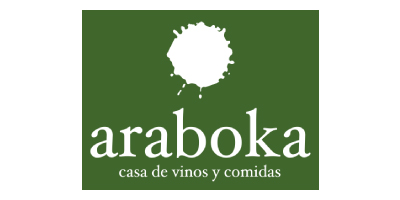 Araboka