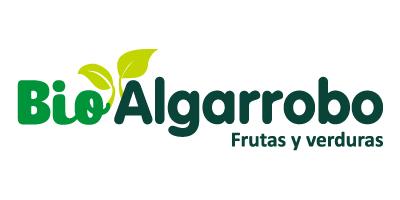 Bioalgarrobo